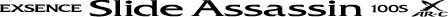 53883_logo1