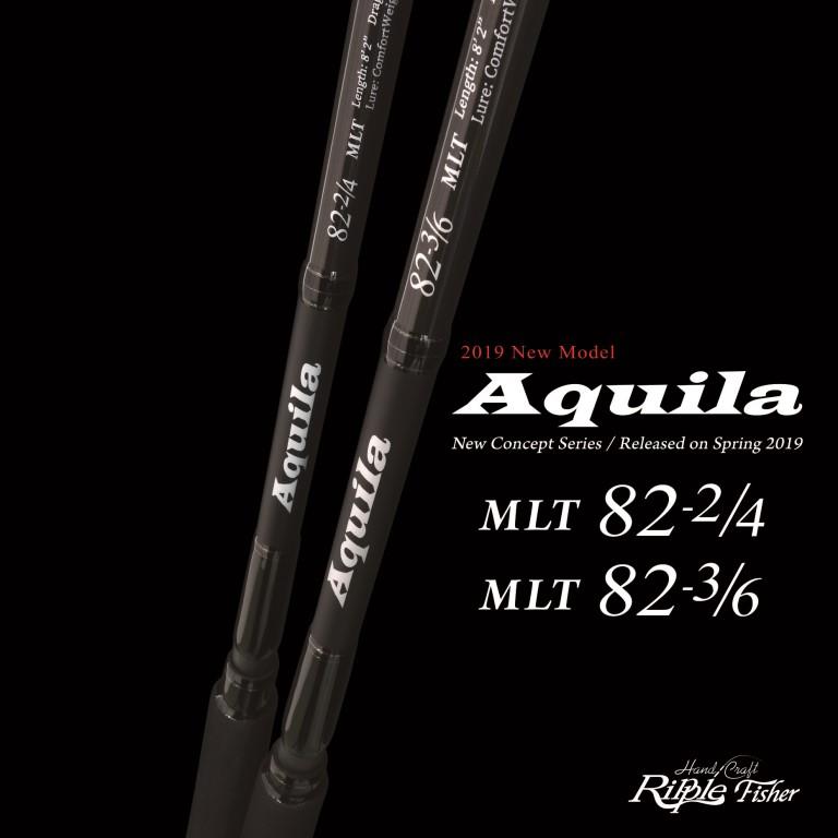Aquila-MLT