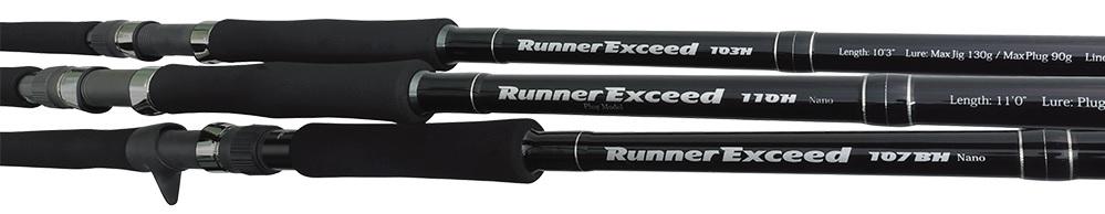 runnerex