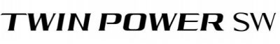 TPSWロゴ